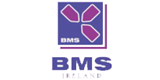 BMS IRELAND