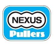 Nexus-Pullers.jpg