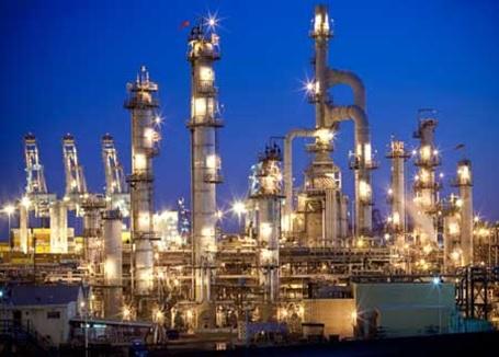 Unior-Tepid asigură gama completă de scule utilizate în zonele reglementate ATEX