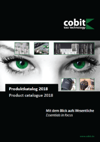 COBIT - Biti 2018