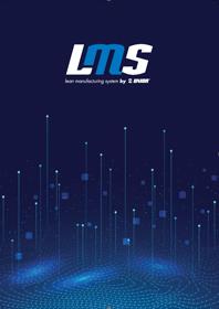 Catalog CNS INDUSTRIAL 2018-2020 - Sisteme atelier LMS