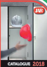 JAR - Nivele si unelte constructii 2018